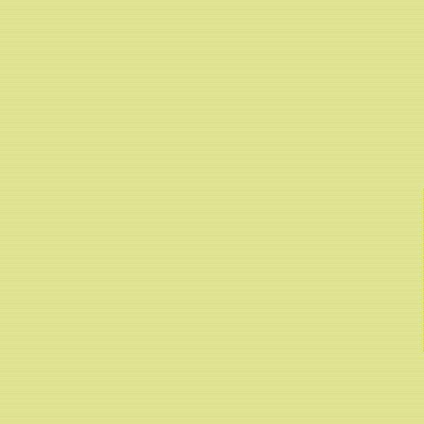 regency_lime
