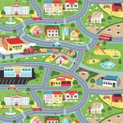 road_map