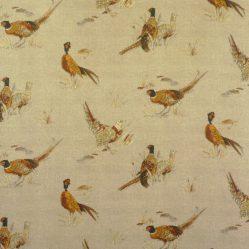 sandringham_pheasant