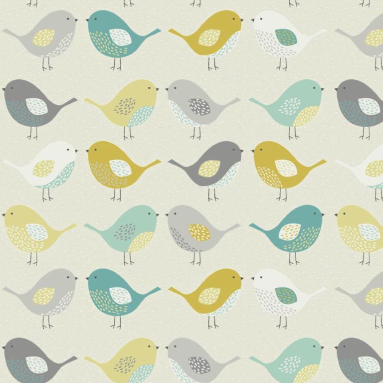 scandi_birds