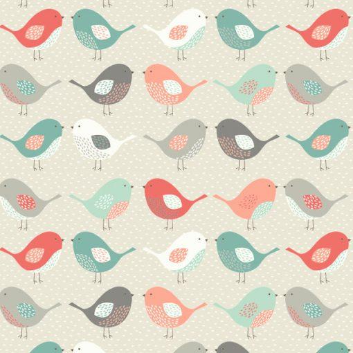 scandi_birds_coral