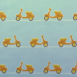 scooters_aqua