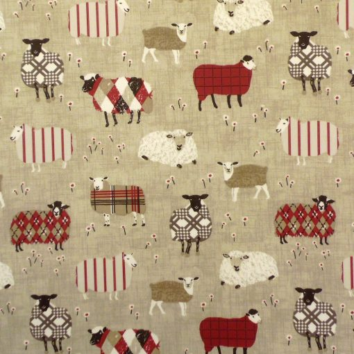 sheep_red