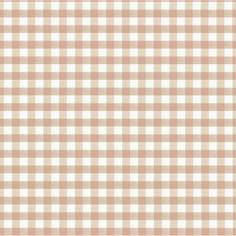 small_gingham_taupe