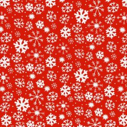 snowflake_red