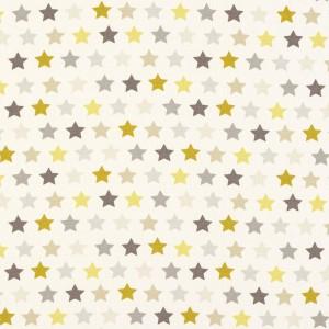 sparkle_mustard