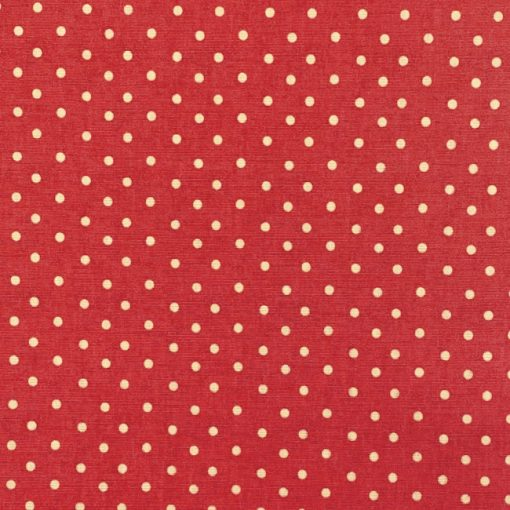 vintage_spot_strawberry