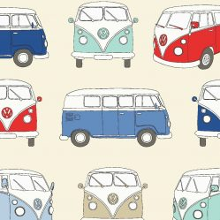 vw_campers_blue1