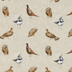 Wildlife & Country Oilcloths